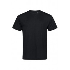 Active Men's Cotton Touch Shirt