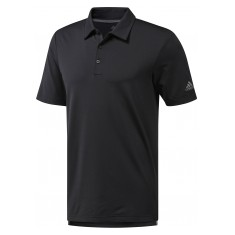 Adidas Ultimate 365 Polo Shirt