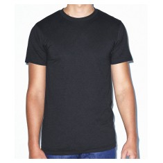 American Apparel Poly-Cotton T-Shirt