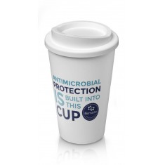 Americano® Pure Antimicrobial Travel Mug