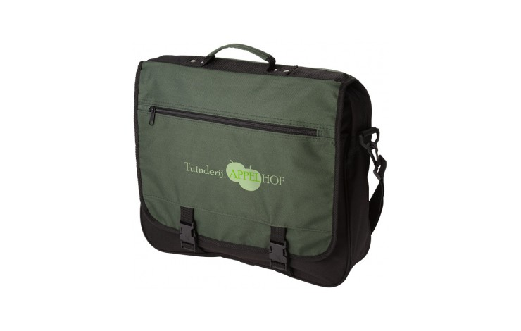 Anchorage Exhibition Bag