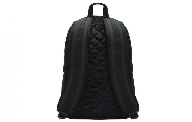 Animal Clash Backpack