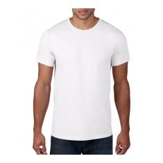 Anvil Fashion Basic T-Shirt