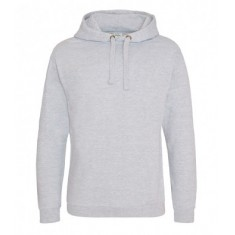 AWDis Epic Hoodie without Pocket