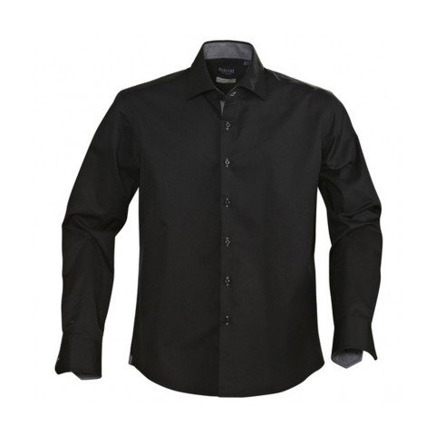 Baltimore Men's Shirt