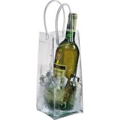 Bardolino Wine Bag