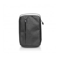 Barton Large Tech/Tablet Bag