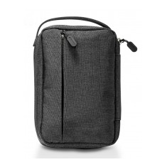 Barton Mini Tech Bag