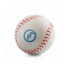 Baseball Stress Item