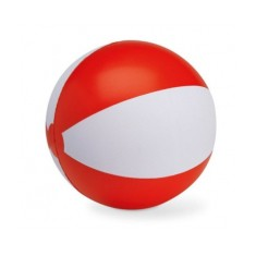 Beach Ball Stress Toy