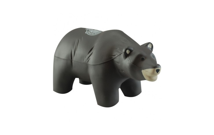 Bear Stress Item