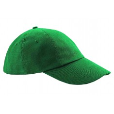 BEECHFIELD Low Profile Heavy Cotton Cap