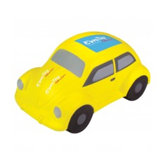 Beetle Car Stress Item