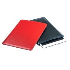 Chambery Tablet Sleeve