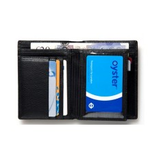 Belvoir Wallet