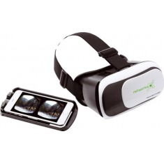 Bercley Virtual Reality Glasses