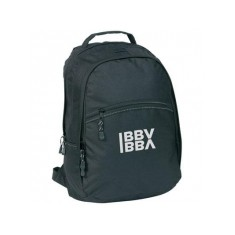 Bethersden Laptop Backpack