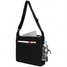 Bethersden PET Poly Day Bag