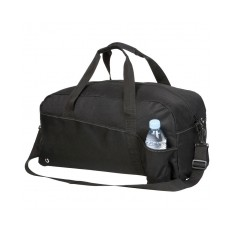 Bethersden PET Poly Travel Bag