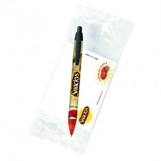 Bic Combo Pack