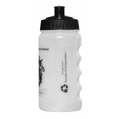 Biodegradable Finger Grip Bottle 500ml
