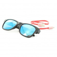 Bluetooth Speaker Sunglasses
