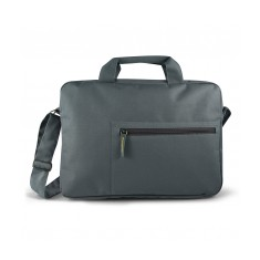 Bordeaux Laptop Bag