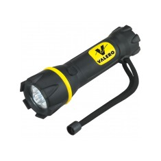 Boss LED Flashlight