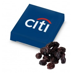 Box of Raisins