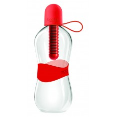 Branded Bobble Bottle