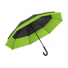 Brook Expanding Golf Umbrella