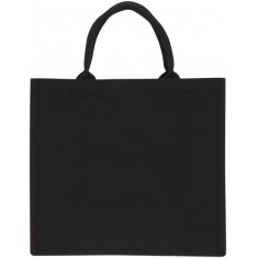 Broomfield Laminated 7oz Cotton Canvas Tote