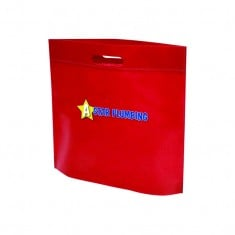Budget Exhibition Tote Bag
