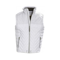 Burney Body Warmer