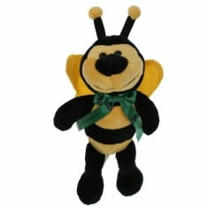 Buzz Bumblebee Soft Toy