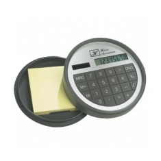 Calculator & Memopad