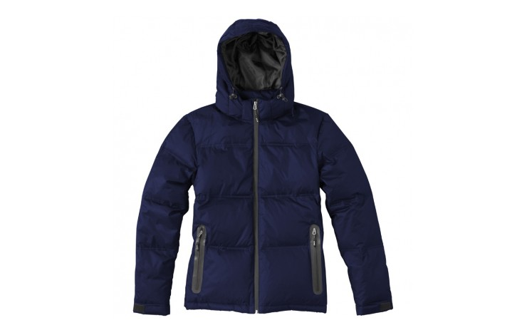 Caledon Ladies Down Parka