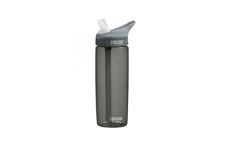 CamelBak Eddy 0.6L Bottle