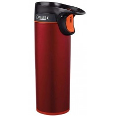 CamelBak Forge Travel Mug
