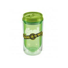 Can Travel Mug