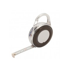 Carabiner Keyring Tape Measure