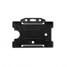 Cardholder/Security Card Holder