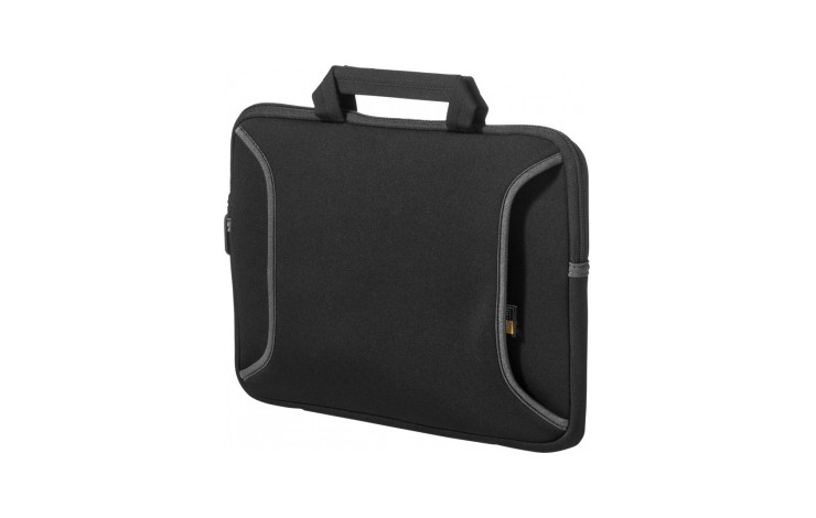 Case Logic Chromebook™ Sleeve
