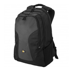 Case Logic InTransit Laptop Bag