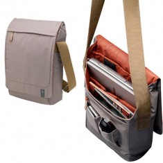 Case Logic Messenger Bag