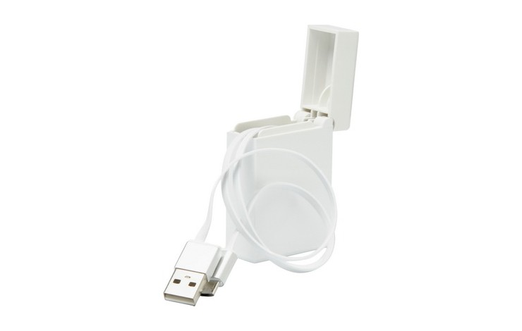 Casey Charging Cable