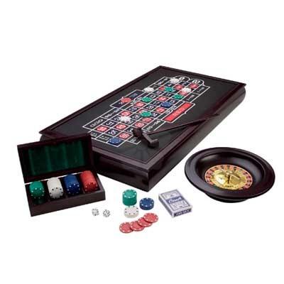 Casino Set