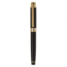 CERRUTI 1881 `HERITAGE GOLD` Fountain Pen