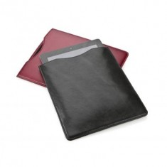 Chambery iPad Sleeve