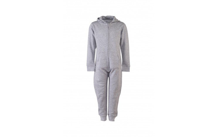 Children's Onesie